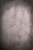 αφηρημένο μέταλλο ανασκόπ&eta Στοκ Εικόνες