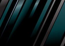 αφηρημένο μέταλλο ανασκόπ&eta διανυσματική απεικόνιση