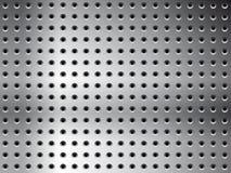 αφηρημένο μέταλλο σύνθεση& διανυσματική απεικόνιση