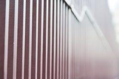 αφηρημένο μέταλλο σε englan στοκ φωτογραφίες με δικαίωμα ελεύθερης χρήσης