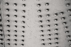 αφηρημένο μέταλλο στο χάλυβα και το υπόβαθρο κιγκλιδωμάτων του τοπικού LAN Λονδίνο eng στοκ φωτογραφία με δικαίωμα ελεύθερης χρήσης