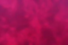 αφηρημένο μαύρο κόκκινο ανασκόπησης Κενό διάστημα αντιγράφων Στοκ Εικόνες