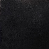 Αφηρημένο μαύρο υπόβαθρο με τις γρατσουνιές. Εκλεκτής ποιότητας backgro grunge στοκ εικόνα