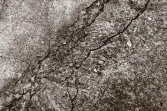 Αφηρημένο μαύρο υπόβαθρο, παλαιό μαύρο λευκό πλαισίων συνόρων σύντομων χρονογραφημάτων Στοκ Εικόνα