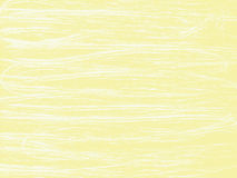 Αφηρημένο μαλακό κίτρινο υπόβαθρο Στοκ φωτογραφίες με δικαίωμα ελεύθερης χρήσης