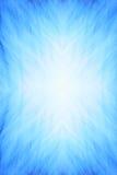 αφηρημένο μπλε ανασκόπησης Στοκ φωτογραφίες με δικαίωμα ελεύθερης χρήσης