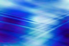 αφηρημένο μπλε ανασκόπηση&sig Στοκ φωτογραφίες με δικαίωμα ελεύθερης χρήσης