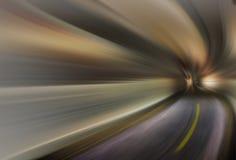 αφηρημένο μπλε ανασκόπηση&sig Στοκ εικόνες με δικαίωμα ελεύθερης χρήσης
