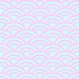 αφηρημένο μπλε ροζ ανασκόπ Στοκ φωτογραφίες με δικαίωμα ελεύθερης χρήσης