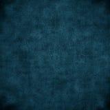 Αφηρημένο μπλε τσιμέντο σύστασης υποβάθρου Στοκ Φωτογραφίες