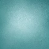 Αφηρημένο μπλε υποβάθρου σχέδιο σύστασης υποβάθρου grunge πολυτέλειας πλούσιο εκλεκτής ποιότητας με το κομψό παλαιό χρώμα στην απε Στοκ Εικόνα