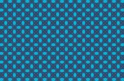 αφηρημένο μπλε υπόβαθρο σχεδίων Στοκ φωτογραφία με δικαίωμα ελεύθερης χρήσης