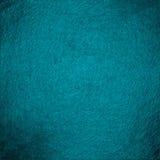 Αφηρημένο μπλε υπόβαθρο τοίχων Στοκ Φωτογραφίες