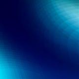 Αφηρημένο μπλε υπόβαθρο Στοκ φωτογραφίες με δικαίωμα ελεύθερης χρήσης
