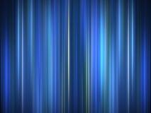 Αφηρημένο μπλε υπόβαθρο Στοκ φωτογραφία με δικαίωμα ελεύθερης χρήσης
