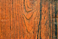 Αφηρημένο ξύλινο σχέδιο Στοκ Φωτογραφίες