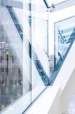 Αφηρημένο παράθυρο Στοκ εικόνα με δικαίωμα ελεύθερης χρήσης