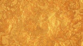Αφηρημένο περιστρεφόμενο υπόβαθρο χρώματος όπως έναν διαστημικό γαλαξία φιλμ μικρού μήκους