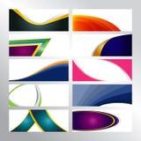 Αφηρημένο πλαίσιο υποβάθρου Διανυσματικό γκρίζο υπόβαθρο Χρώμα Στοκ φωτογραφίες με δικαίωμα ελεύθερης χρήσης