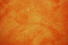 αφηρημένο πορτοκάλι ανασκόπησης Στοκ εικόνες με δικαίωμα ελεύθερης χρήσης