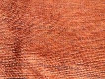 αφηρημένο πορτοκάλι ανασκόπησης Στοκ εικόνα με δικαίωμα ελεύθερης χρήσης