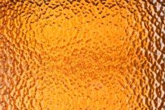 αφηρημένο πορτοκάλι ανασ&kap Στοκ εικόνες με δικαίωμα ελεύθερης χρήσης