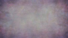 Αφηρημένο πορφυρό ζωγραφισμένο στο χέρι εκλεκτής ποιότητας υπόβαθρο Στοκ φωτογραφίες με δικαίωμα ελεύθερης χρήσης