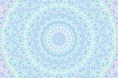 Αφηρημένο πολύχρωμο γεωμετρικό υπόβαθρο Στοκ φωτογραφία με δικαίωμα ελεύθερης χρήσης