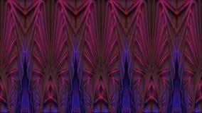 Αφηρημένο πολύχρωμο, ζωηρόχρωμο υπόβαθρο, εικόνα ράστερ για Στοκ φωτογραφίες με δικαίωμα ελεύθερης χρήσης