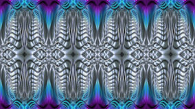 Αφηρημένο πολύχρωμο, ζωηρόχρωμο υπόβαθρο, εικόνα ράστερ για Στοκ φωτογραφία με δικαίωμα ελεύθερης χρήσης