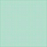 Αφηρημένο πράσινο και άσπρο χρώμα σχεδίων suuare στο άσπρο backgroun Στοκ Εικόνες