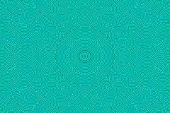 Αφηρημένο πράσινο υπόβαθρο σύστασης Στοκ εικόνες με δικαίωμα ελεύθερης χρήσης