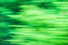 Αφηρημένο πράσινο υπόβαθρο Στοκ εικόνα με δικαίωμα ελεύθερης χρήσης