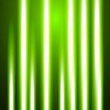 Αφηρημένο πράσινο υπόβαθρο ελεύθερη απεικόνιση δικαιώματος