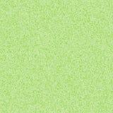 Αφηρημένο πράσινο υπόβαθρο Στοκ Φωτογραφίες