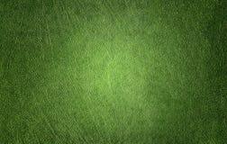 Αφηρημένο πράσινο υπόβαθρο Στοκ φωτογραφία με δικαίωμα ελεύθερης χρήσης