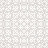 αφηρημένο πρότυπο άνευ ραφής Στοκ φωτογραφία με δικαίωμα ελεύθερης χρήσης