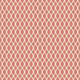 αφηρημένο πρότυπο άνευ ραφή&sig αλυσίδα Γεωμετρική τυπωμένη ύλη σχεδίου μόδας Μονοχρωματική ταπετσαρία διανυσματική απεικόνιση