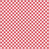 αφηρημένο πρότυπο άνευ ραφή&sig Απομονωμένο ύφος υποβάθρου αναδρομικό Στοκ εικόνες με δικαίωμα ελεύθερης χρήσης