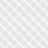 αφηρημένο πρότυπο άνευ ραφή&sig Διανυσματική ανασκόπηση Στοκ Εικόνες
