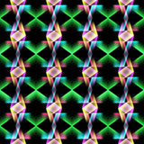 αφηρημένο πρότυπο άνευ ραφή&sig δημιουργικό βαλμένο σε στρώσεις αρχείο διάνυσμα eps10 ανασκόπησης Στοκ φωτογραφία με δικαίωμα ελεύθερης χρήσης