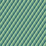 αφηρημένο πρότυπο άνευ ραφή&sig Άνευ ραφής σχέδιο με την κλίση rhombuses Ρόμβος κλίσης επίσης corel σύρετε το διάνυσμα απεικόνιση Στοκ Εικόνες