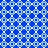 αφηρημένο πρότυπο άνευ ραφή&sig Στοκ εικόνες με δικαίωμα ελεύθερης χρήσης