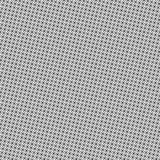 αφηρημένο πρότυπο άνευ ραφή&sig ελεύθερη απεικόνιση δικαιώματος