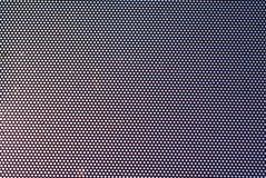 αφηρημένο πρότυπο άνευ ραφή&sig Στοκ Φωτογραφίες