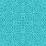 αφηρημένο πρότυπο ανασκόπη&sig Στοκ εικόνες με δικαίωμα ελεύθερης χρήσης