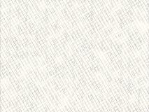 Αφηρημένο πρότυπο για το σχέδιο Στοκ φωτογραφία με δικαίωμα ελεύθερης χρήσης