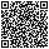 αφηρημένο πρότυπο κώδικα qr Στοκ εικόνες με δικαίωμα ελεύθερης χρήσης