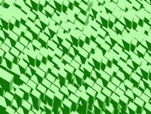 αφηρημένο πρότυπο σχεδίο&upsilon απεικόνιση αποθεμάτων