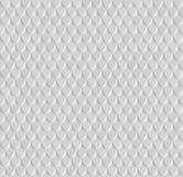 Αφηρημένο πρότυπο τριγώνων 1866 βασισμένο Charles Δαρβίνος εξελικτικό διάνυσμα δέντρων εικόνας άνευ ραφής Στοκ φωτογραφία με δικαίωμα ελεύθερης χρήσης